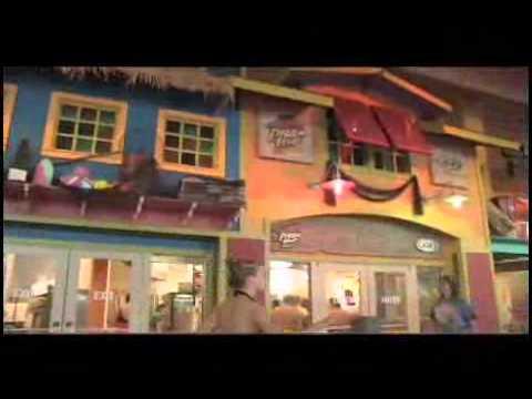Coco key water resort omaha coupon