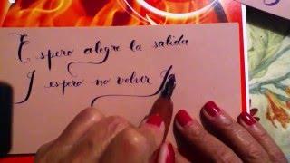 Frida Kahlo, su frase esperando la muerte