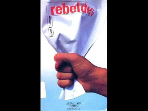 Resumen Rebeldes