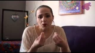 Repeat youtube video Como estimular los pechos