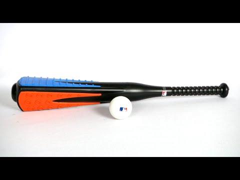 backyard-sports-triple-threat-3-sided-bat-&-ball-set-from-day6-sports-group