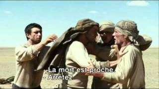 Les Chemins de la Liberté - Extrait 5 - VOST