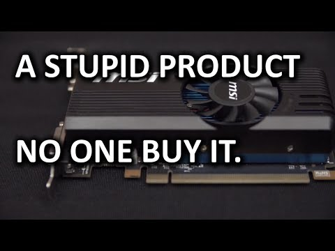 low-end-video-cards-rant-&-radeon-r7-240-unboxing-&-review