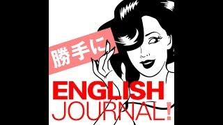 関連記事( GOTCHA! ) http://gotcha.alc.co.jp/archive/category/%E5%8B...