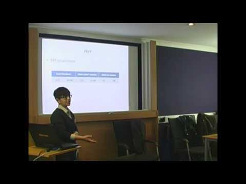 Kat Gupta - Mainstream Media and Lucy Meadows