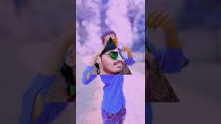 A k bhai
