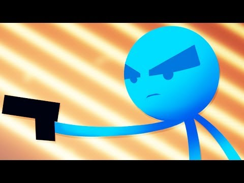 Totally Accurate EPIC STICK FIGHT Simulator! - Epic STICK FIGHT Battles! - Stick Fight Gameplay
