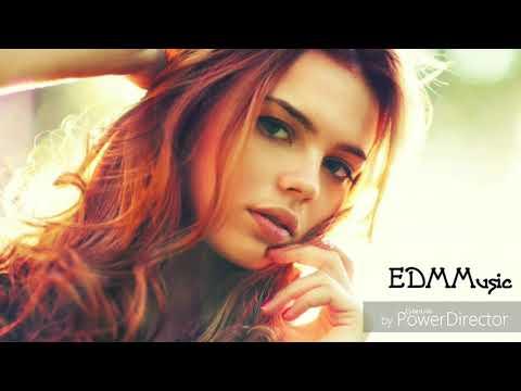 alan-walker---diamond-heart-feat.-sophia-somajo---edmmusic