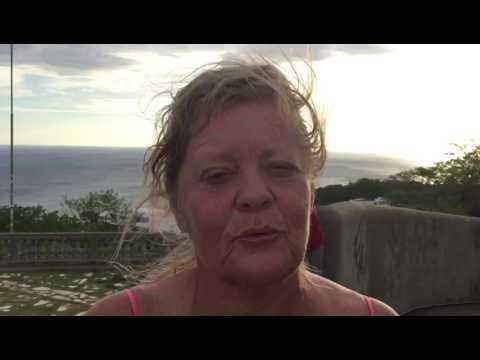 http://www.spanishcornerschool.com Learn Spanish in Nicaragua with Spanish Corner School