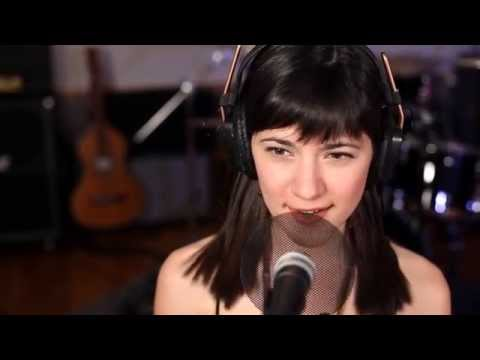 Still Crazy After All These Years (Live) - Paul Simon - Sara Niemietz & W.G. Snuffy Walden