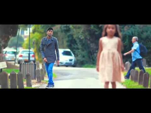 Vaanavil   TeeJay   Official Teaser  Tamil Music Video