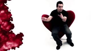 Hojjat ft Aydin Hamine Ke Hast H264 DreamWood ir
