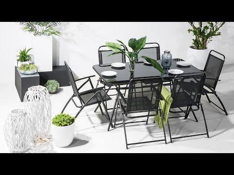 beliani whirlpool indoor bubbelbad spa hoekbad karibik nl funnydog tv. Black Bedroom Furniture Sets. Home Design Ideas