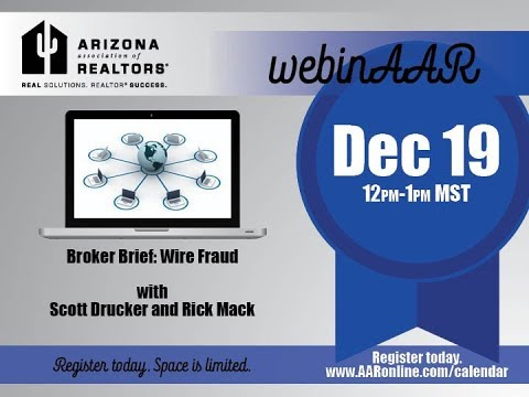 Dec 19 Broker Brief