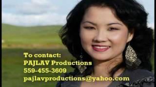 Tus Tswv Tsom Kwm Kuv/ Hmong Christian Song