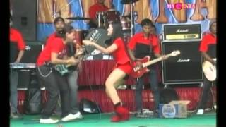 Download Video NGIDAM JEMBLEM MP3 3GP MP4