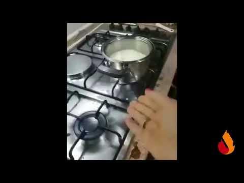 quarantena-giorno-39-cucinare-in-assoluto-relax