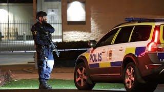 Еврокомиссия выделит миллионы евро для защиты городов от терактов (новости)