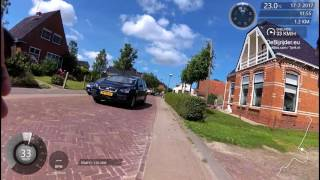 cTB - Marrum Z-N (Ringweg) 01.