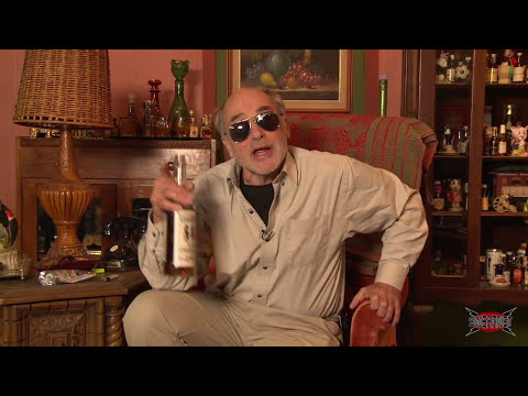 Liquor Stories - Jim Lahey Lets the Liquor Do the Bowling (SwearNet Sneak Peek)