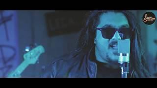 Jhoom Jhoom Jhoom Baba | Rock Version | Prateek Prakash, India's Got Talent 7 Fame | Ft. Legalized