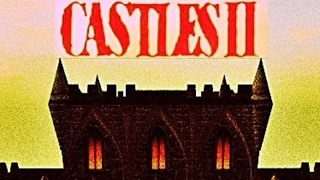 Lil Peep & Lil Tracy - Past The Castle Walls (Castles 2)