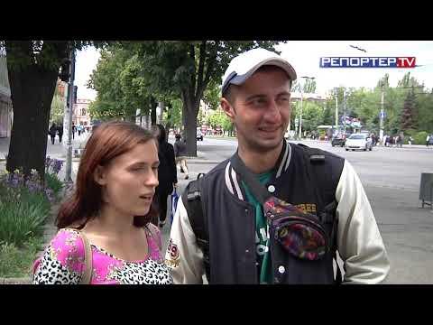 Репортер UA: Как изменилась жизнь запорожцев во время карантина
