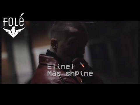 Смотреть клип Elinel - Mas Shpine