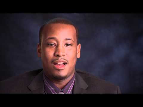 American Income Life Indiana State General Agent Jamison Weatherspoon