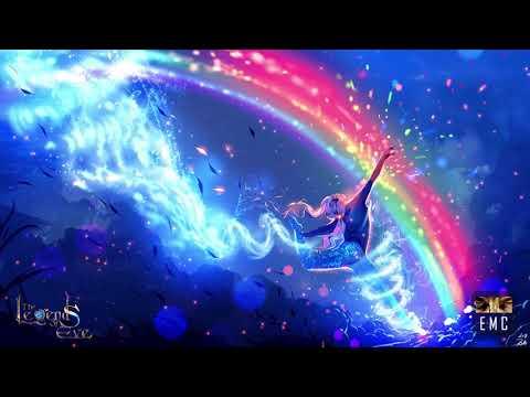 Ivan Torrent - Skyborn | Epic Uplifting Beautiful Vocal Orchestral