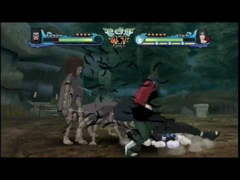 matchmaking skill gap