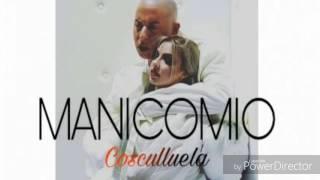Cosculluela - Manicomio (BASS BOOSTED)