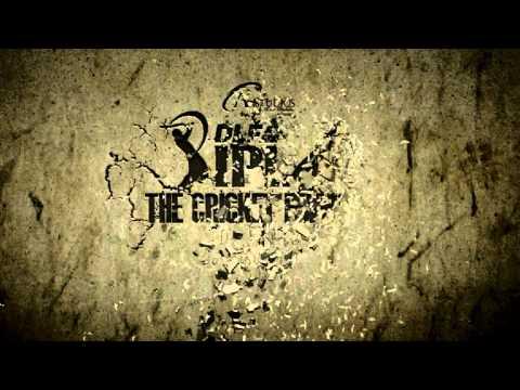 A2 Studios  DLF IPL 4: The Cricket Fever
