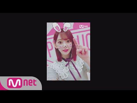 PRODUCE48 [48스페셜] 윙크요정, 내꺼야!ㅣ미야와키 사쿠라(HKT48) 180615 EP.0