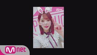 [48스페셜] 윙크요정, 내꺼야!ㅣ미야와키 사쿠라(HKT48) Mnet 한일합작 ...