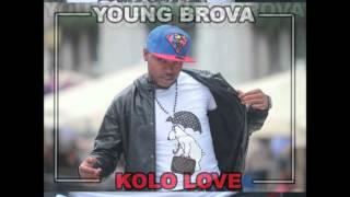 new nigeria music kolo love by young brova 9ja 2012