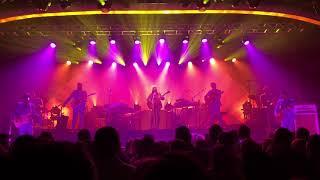 Kacey Musgraves - Golden Hour - live at The Van Buren Phoenix - 2/13/2019