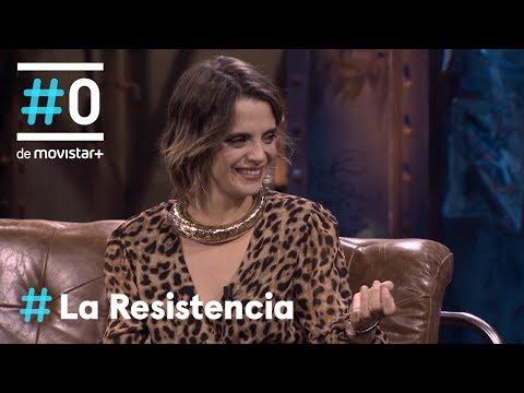 LA RESISTENCIA -