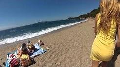 Clip Officiel GoPro LePradet Summer 2014