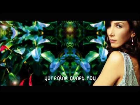 Hande Yener - Yola Devam (Şarkı Sözleri + Fotoğraflar)