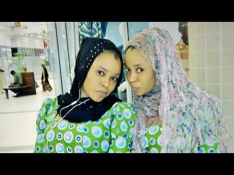 Download [ Musha dariya ] Kalli yadda malaman zaure ta karemusu 2018#Hausa24
