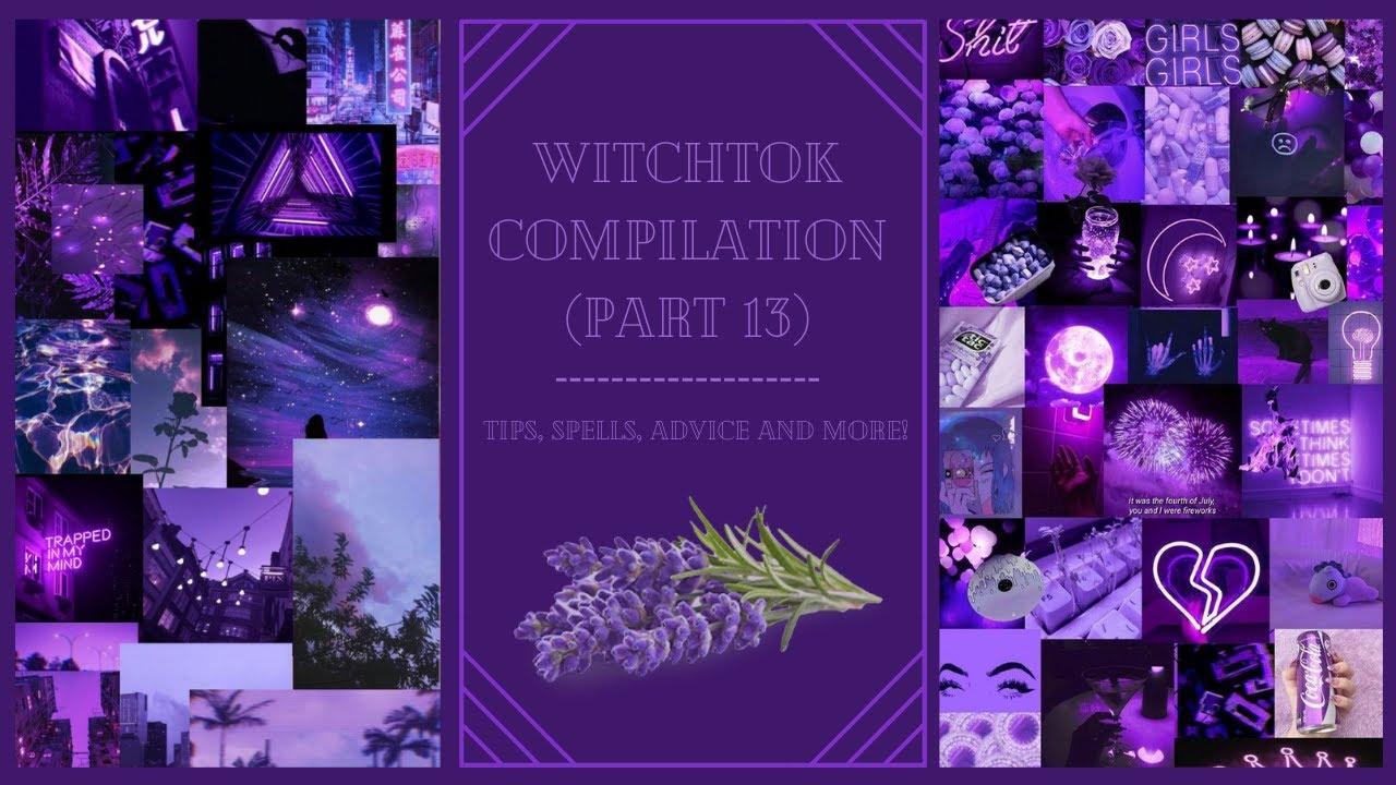 Download Witchcraft Compilation (Part 13)| Tiktok Compilations