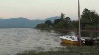 Dhom Dam, Wai, Maharashtra (www.simplyoffbeat.com)