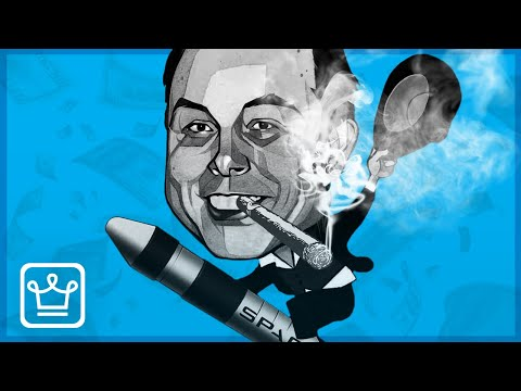 15 MOST Expensive Things Elon Musk OWNS