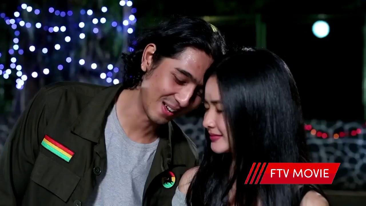 Download FTV Terbaru 2021 Menjemput Jodoh Si Sopir Cantik - Arya Saloka & Adinda Azani 2