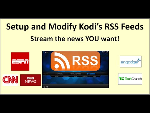 kodi-–-super-simple-guide-to-setup-and-modify-rss-feeds-in-kodi