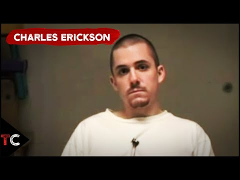 The Flawed Case of Charles Erickson
