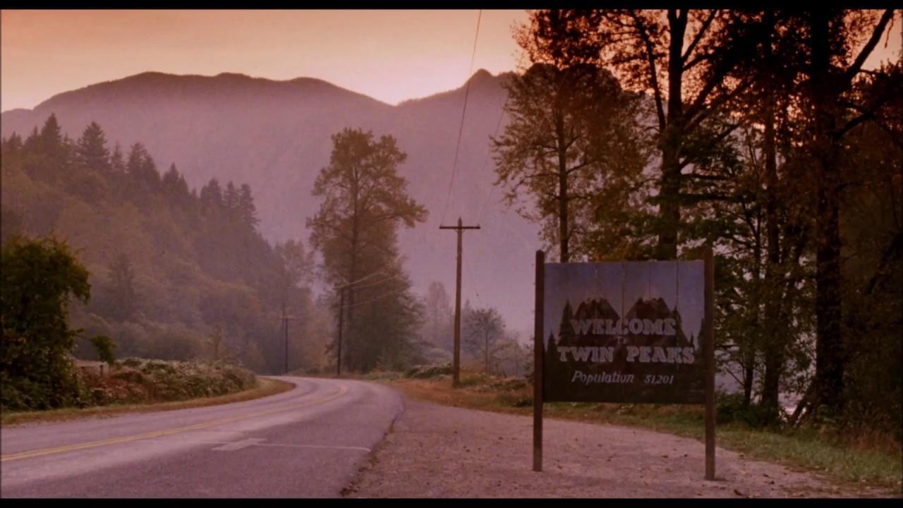 Download Twin Peaks: Season 1, Episode 7, review
