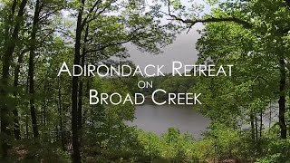 adirondack retreat on broad creek annapolis waterfront 397 forelands road