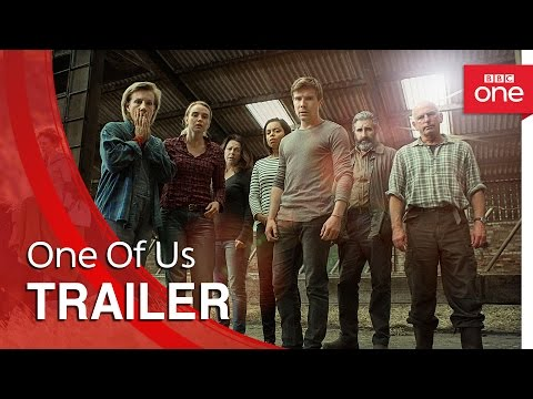 One Of Us: Trailer - BBC One